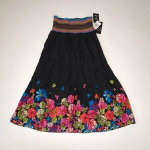 Tracy Evans Limited Skirt or Dress size S